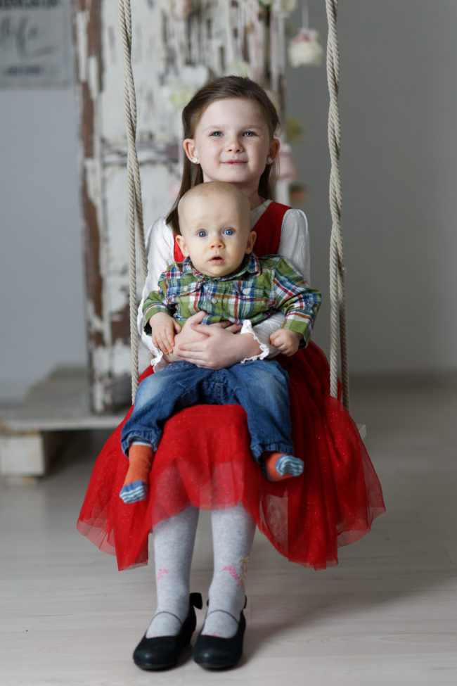 gyerekfotózás Veresegyházon