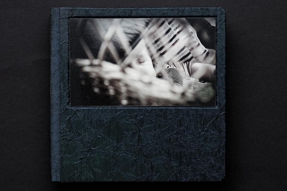 exkluzív fotókönyv